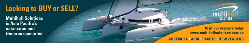 MultihullSolutions